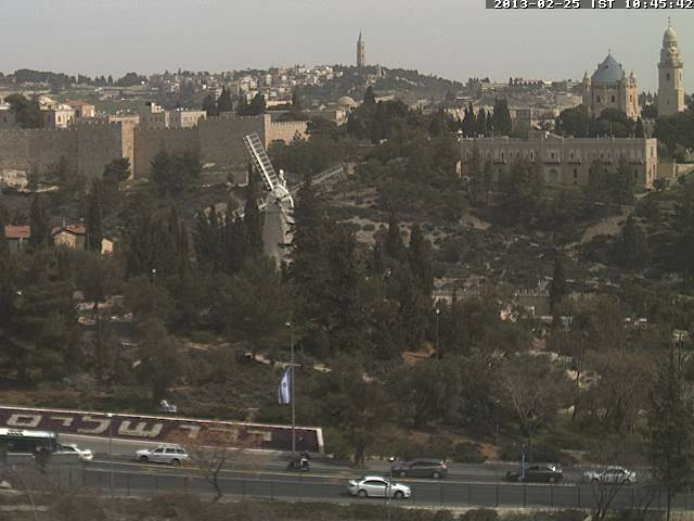 http://cam-earth.do.am/dir/asia/israel/jerusalem_city_view/55-1-0-280