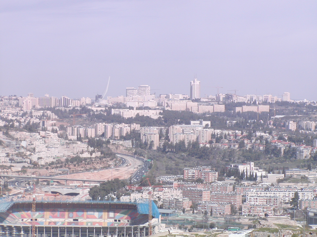 http://cam-earth.do.am/dir/asia/israel/jerusalem_panorama_view/55-1-0-281