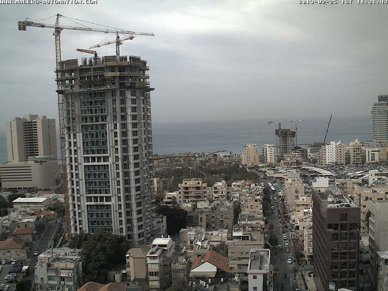 http://cam-earth.do.am/dir/asia/israel/tel_aviv_view_over_tel_aviv/55-1-0-284