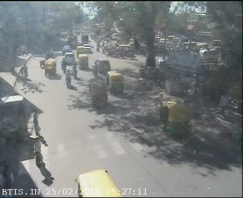 http://cam-earth.do.am/dir/asia/india/bangalore_upperpet_police_station/51-1-0-287
