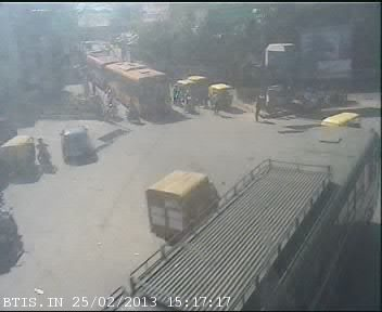 http://cam-earth.do.am/dir/asia/india/bangalore_shanthala_junction/51-1-0-288