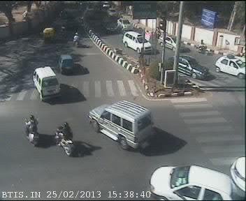 https://cam-earth.do.am/dir/asia/india/bangalore_asc_junction/51-1-0-294