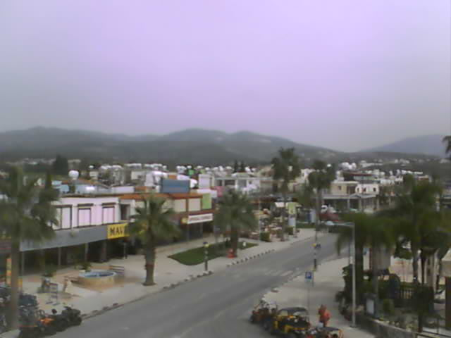 https://cam-earth.do.am/dir/europe/cyprus/paphos_cyprusliving_weather_cam/44-1-0-310