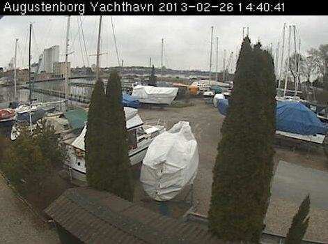 https://cam-earth.do.am/dir/europe/denmark/augustenborg_augustenborg_marina/46-1-0-319