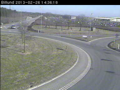 http://cam-earth.do.am/dir/europe/denmark/bastlund_traffic_rute_28_billund/46-1-0-320