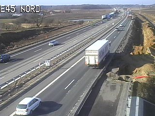 http://cam-earth.do.am/dir/europe/denmark/bolskov_traffic_e45_vejle_triangle/46-1-0-321