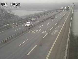 http://cam-earth.do.am/dir/europe/denmark/byb_k_traffic_e45/46-1-0-327