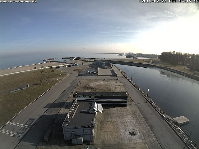 http://cam-earth.do.am/dir/europe/denmark/amager_strandpark/46-1-0-329