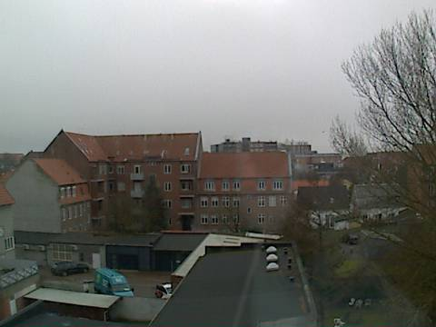 http://cam-earth.do.am/dir/europe/denmark/esbjerg_weathercam/46-1-0-333