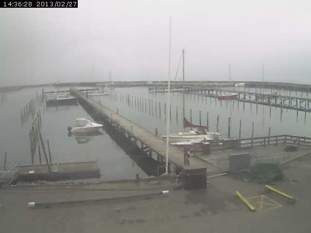 http://cam-earth.do.am/dir/europe/denmark/frederikshavn_marina/46-1-0-338