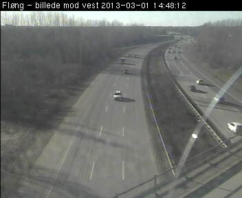 https://cam-earth.do.am/dir/europe/denmark/hedehusene_traffic_rute_21/46-1-0-344