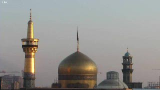 https://cam-earth.do.am/dir/asia/iran/mashad_imam_reza_shrine/53-1-0-346