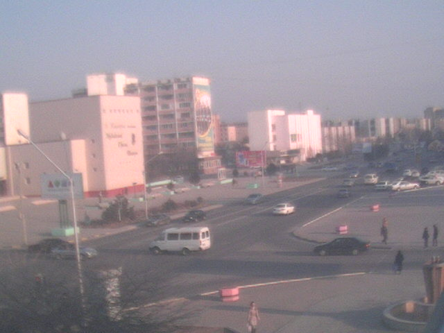 http://cam-earth.do.am/dir/asia/kazakhstan/aktau_city_view/58-1-0-355