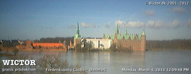 https://cam-earth.do.am/dir/europe/denmark/hillerod_frederiksborg_castle/46-1-0-362
