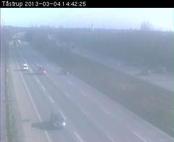 http://cam-earth.do.am/dir/europe/denmark/hoje_tastrup_traffic_rute_21/46-1-0-366