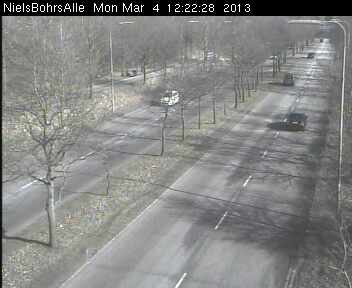 http://cam-earth.do.am/dir/europe/denmark/odense_niels_bohrs_alle/46-1-0-369