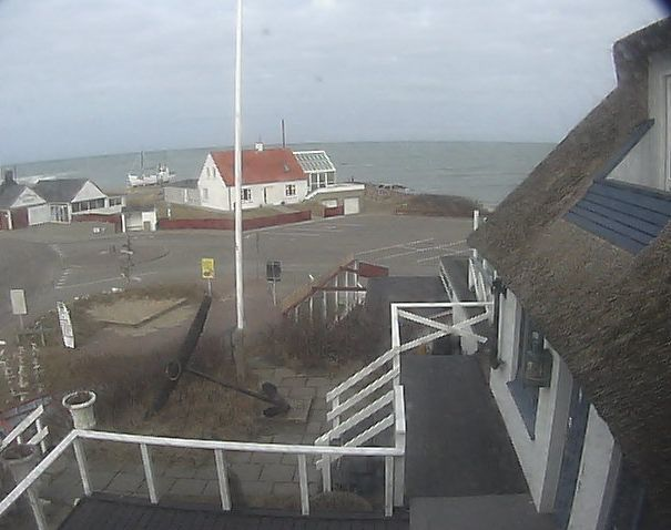 http://cam-earth.do.am/dir/europe/denmark/klitmoller_seaview/46-1-0-372