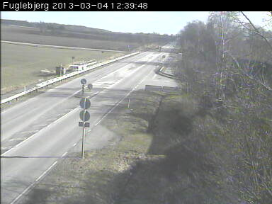 https://cam-earth.do.am/dir/europe/denmark/krummerup_traffic_rute_22/46-1-0-377