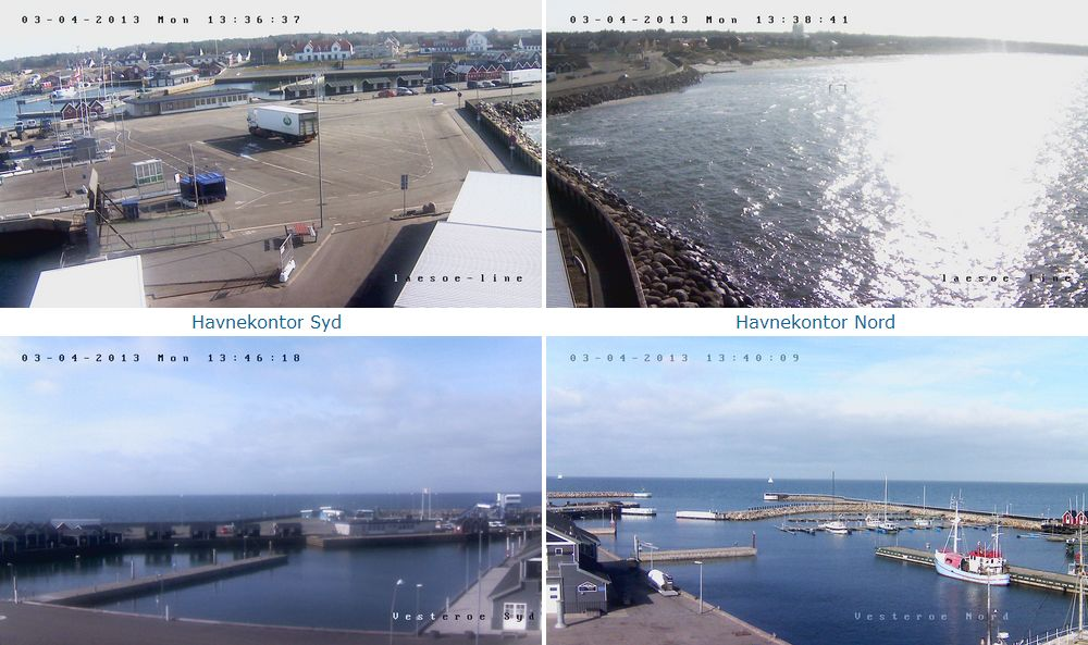 http://cam-earth.do.am/dir/europe/denmark/l_so_vestero_havn_vestero_havn/46-1-0-380