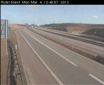 http://cam-earth.do.am/dir/europe/denmark/lyngby_traffic_rute_15_arhus/46-1-0-382