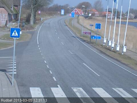 http://cam-earth.do.am/dir/europe/denmark/rudbol_rudbol_border_crossing/46-1-0-391