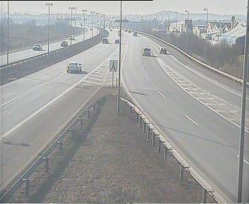 http://cam-earth.do.am/dir/europe/denmark/smalby_traffic_e39_45/46-1-0-393