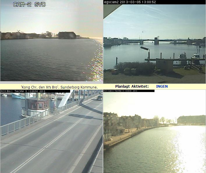 https://cam-earth.do.am/dir/europe/denmark/sonderborg_port_of_sonderborg/46-1-0-398