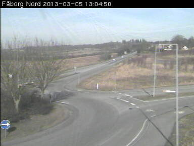 http://cam-earth.do.am/dir/europe/denmark/svanninge_traffic_rute_43_8/46-1-0-401