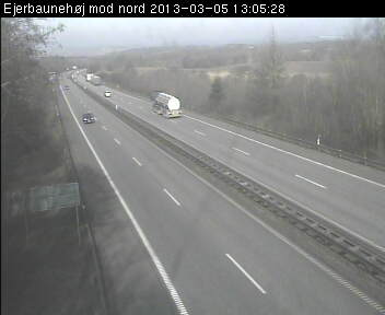 http://cam-earth.do.am/dir/europe/denmark/tebstrup_traffic_e45/46-1-0-402
