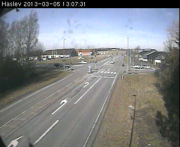 http://cam-earth.do.am/dir/europe/denmark/troelstrup_traffic_rute_269/46-1-0-403