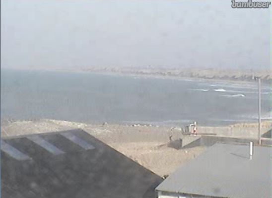 http://cam-earth.do.am/dir/europe/denmark/vorupor_live_beachcam/46-1-0-412