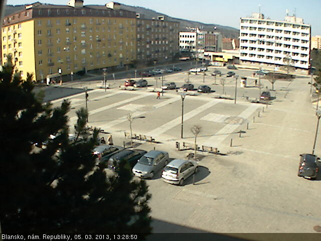 http://cam-earth.do.am/dir/europe/czech_r/blansko_city_view/45-1-0-415
