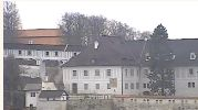 http://cam-earth.do.am/dir/europe/czech_r/cesky_krumlov_panorama/45-1-0-422