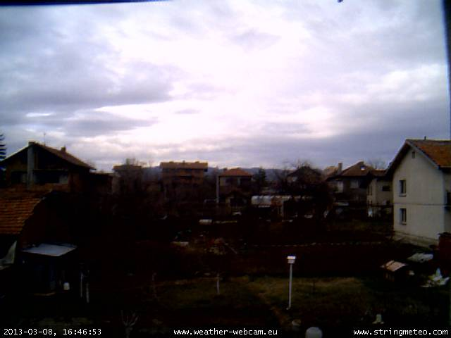 http://cam-earth.do.am/dir/europe/bulgaria/novi_iskar_city_view/31-1-0-430
