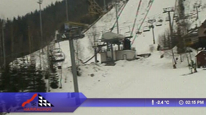 https://cam-earth.do.am/dir/europe/czech_r/harrachov_skiing_area/45-1-0-431