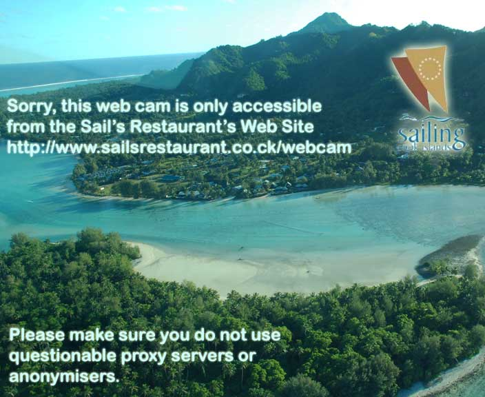 http://cam-earth.do.am/dir/australia_oceania/cook_islands/muri_beach_rarotonga_sailing_club/74-1-0-443