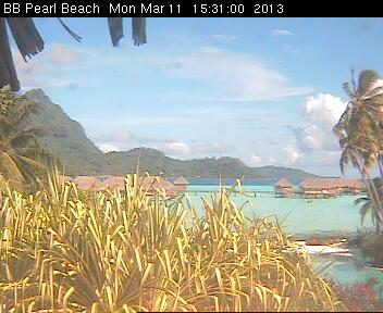 http://cam-earth.do.am/dir/australia_oceania/french_polynesia/bora_bora_pearl_beach/76-1-0-445
