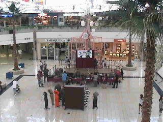 http://cam-earth.do.am/dir/australia_oceania/guam/dededo_micronesia_mall/77-1-0-447