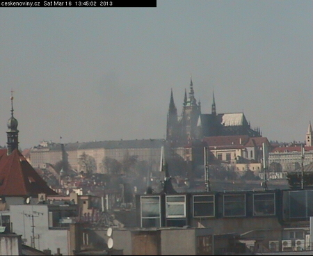 https://cam-earth.do.am/dir/europe/czech_r/prague_castle/45-1-0-457