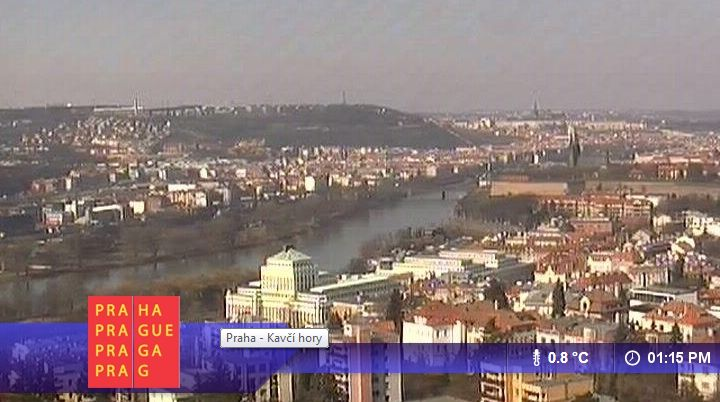 http://cam-earth.do.am/dir/europe/czech_r/view_over_prague/45-1-0-458