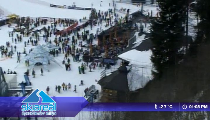 http://cam-earth.do.am/dir/europe/czech_r/spindleruv_mlyn_svaty_petr/45-1-0-466