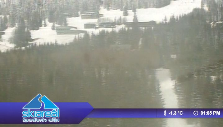 http://cam-earth.do.am/dir/europe/czech_r/spindleruv_mlyn_medvedin/45-1-0-467