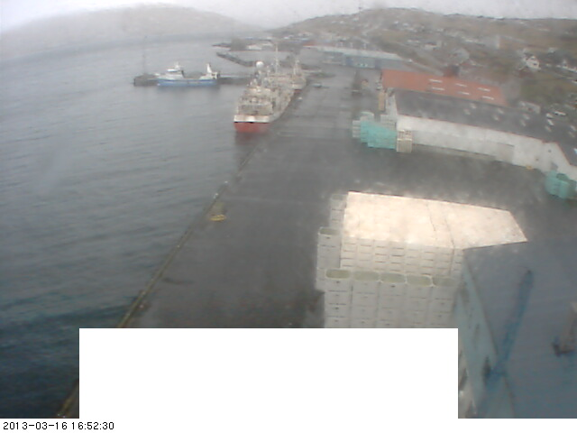 http://cam-earth.do.am/dir/europe/faroe_islands/toftir_port/81-1-0-474