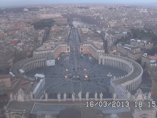 http://cam-earth.do.am/dir/europe/vatican_city/vatican_city_saint_peter_39_s_square/118-1-0-478