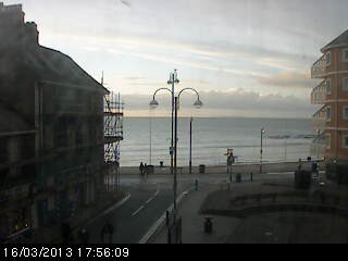 http://cam-earth.do.am/dir/europe/united_kingdom/aberystwyth_cardigan_bay/117-1-0-485