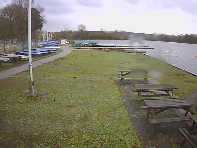 https://cam-earth.do.am/dir/europe/united_kingdom/aldenham_aldenham_sailing_club/117-1-0-486