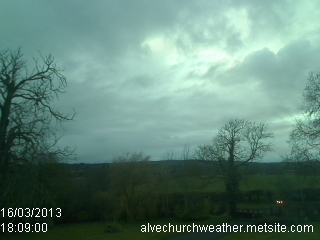 https://cam-earth.do.am/dir/europe/united_kingdom/alvechurch_weathercams/117-1-0-488