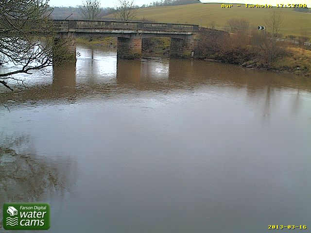 https://cam-earth.do.am/dir/europe/united_kingdom/river_ayr_at_annbank/117-1-0-491