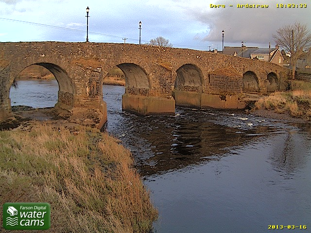 http://cam-earth.do.am/dir/europe/united_kingdom/ardstraw_river_derg_at_ardstraw/117-1-0-492