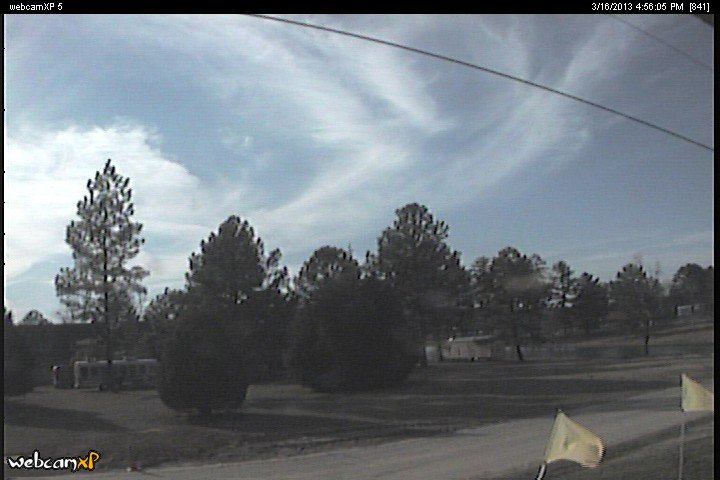 http://cam-earth.do.am/dir/north_america_usa/alabama/cullman_st_bernard_abbey/72-1-0-496